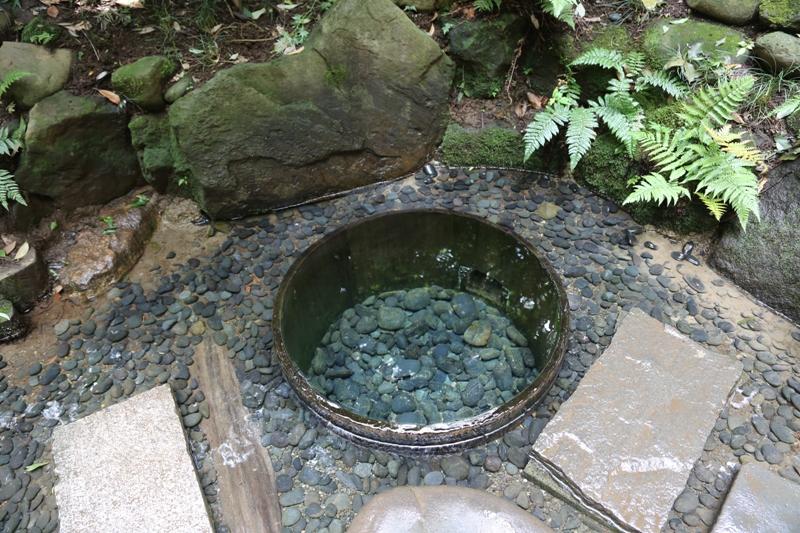 NMBの石塚って子のSHOWROOM見てたんだけど [無断転載禁止]©2ch.net->画像>72枚